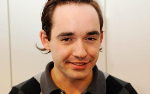 3 Jahre nach seinem Verschwinden: Ehemalige Mitschüler:innen brechen das Schweigen über Daniel Küblböck