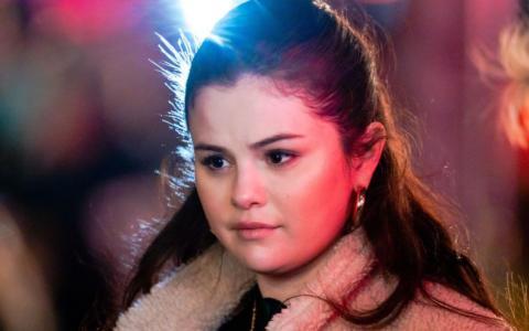 Kampf gegen Lupus: Neues Video von Selena Gomez besorgt ihre Fans