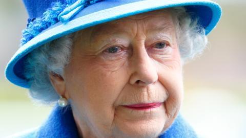 Entthronung von Queen Elizabeth: In diesem Inselstaat reicht sie das Zepter weiter