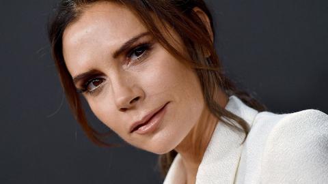 Ungewöhnliche Gesundheitstipps: Victoria Beckham verrät, wie sie sich fit hält