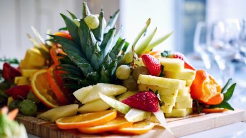 Zucker: Diese fünf Früchte sind schlecht für eure Gesundheit