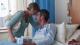 Nagelstudio: Frau droht nach Maniküre die Armamputation wegen dieses Utensils