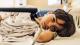 Ärzte lassen Mutter nicht zu ihrem Kind: Der Grund regt auf