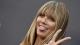 Heidi Klums Mode-Kollektion für Lidl geht durch die Decke