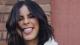 Verwirrung um Sarah Lombardis Beziehungsstatus: Geht sie wirklich diesen Schritt?