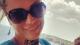 GNTM-Siegerin Simone: Darum wenden sich immer mehr Fans von ihr ab