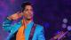 """Prince über Katy Perrys Musik: """"Selbst Affen und Primaten könnten Musik vertreiben"""""""