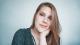 """""""Nicht fett, sondern krank"""": Junge Braunschweigerin zeigt selbstbewusst ihre nackten Beine"""