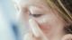 Mandelöl: 10 Anwendungstipps für Gesicht, Haar und Körper