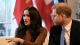 Royals-Rückzug: Koch der Queen demaskiert Meghans Ruhmsucht