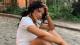 Shirin David sorgt für Rassismus-Skandal: Ihr wird Blackfishing vorgeworfen