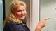 Lisa und Lena: Mit dieser krassen Aktion bringen sie das Leben der Lochis in Gefahr