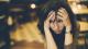 Seitensprünge: Die Gründe, warum Frauen ihre Partner betrügen