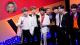 BTS: Liam Payne tritt mit gut gemeintem Kommentar über Jimins Showeinlagen eine Hasswelle los