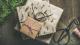 Geschenkpapier zu kurz? Mit diesem genialen Hack reicht es trotzdem!