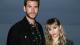 Scheidung Miley Cyrus und Liam Hemsworth: Es ist entschieden, wer die 13 Haustiere bekommt