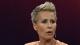 Australien brennt: Trotzdem hält Sonja Zietlow am Dschungelcamp fest