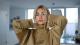 """Stefanie Giesinger ist psychisch angeschlagen: """"Es ist nicht leicht, immer glücklich zu sein"""""""