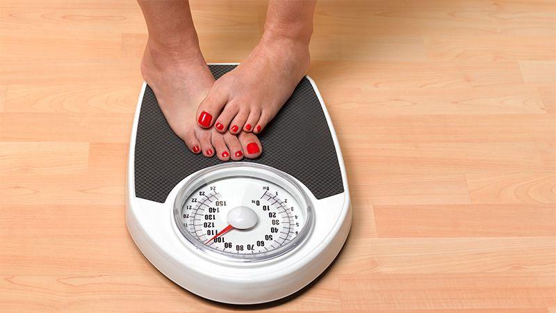 10 Kilo in 14 Tagen: Darum ist diese neue Wunderdiät extrem gefährlich