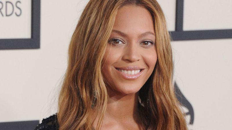 Fashion-Queen Beyoncé: Ihr neuer Haarstyle ist DIE Trendfrisur der Sa…
