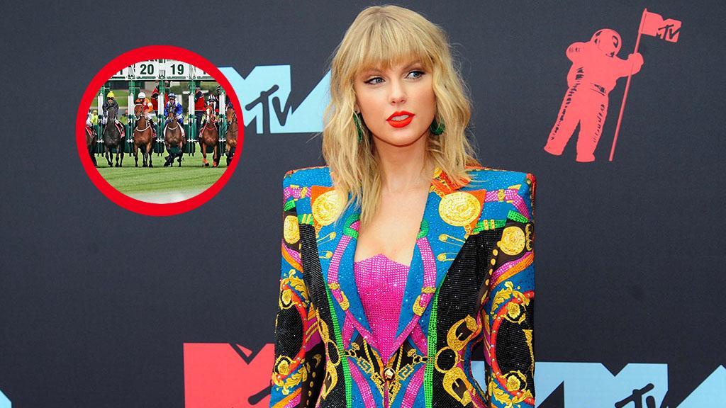 Taylor Swift unter Beschuss: Tierschützer protestieren gegen ihren Auftritt