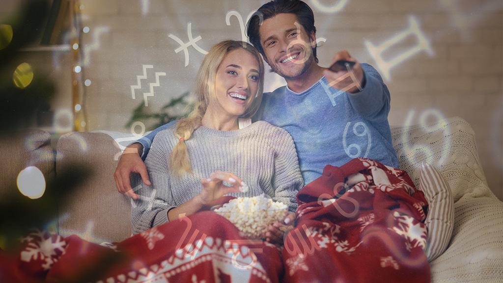 Die Sterne wissen: Dieser Weihnachtsfilm passt am besten