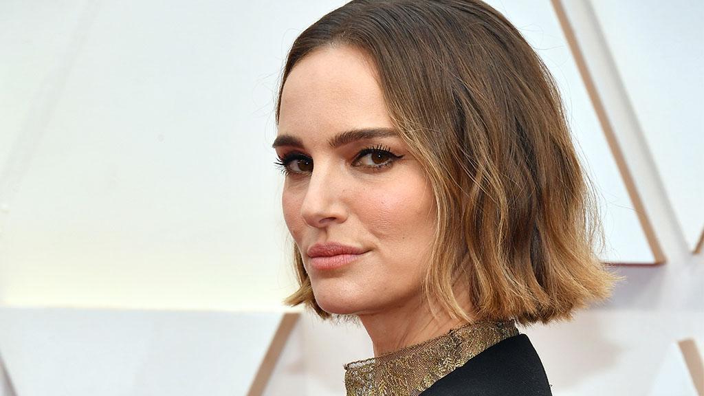 Oscar-Schlacht 2020: Natalie Portman reagiert auf die heftige Kritik von Rose McGowan