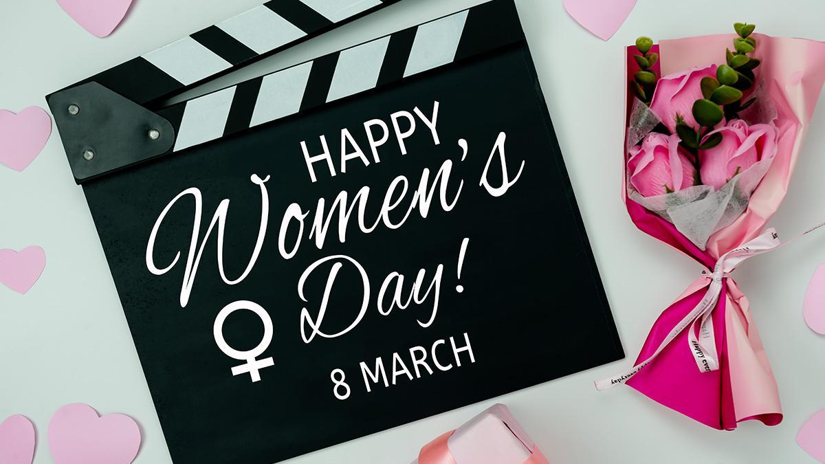 Weltfrauentag: Bei beliebter Vorabendserie stehen eine Folge lang nur Frauen vor der Kamera