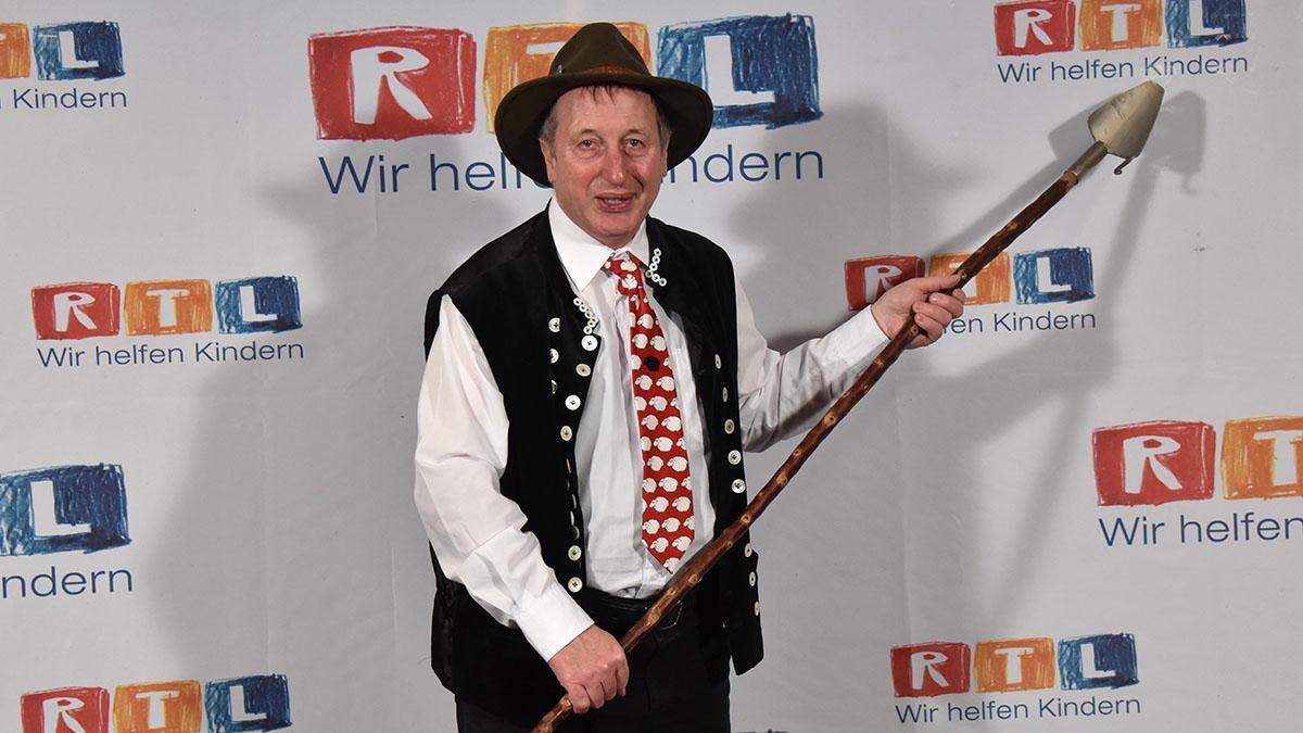 Schäferlied bauer sucht frau