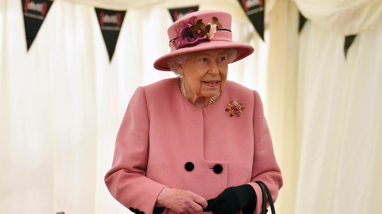 Auf Jobsuche? Queen Elizabeth sucht neuen Angestellten