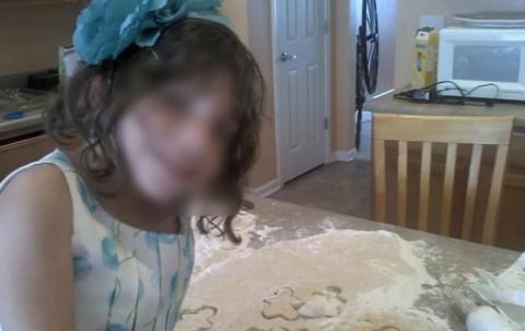 Adoptiveltern behaupten: 6-jährige Tochter ist in Wahrheit eine erwachsene Soziopathin