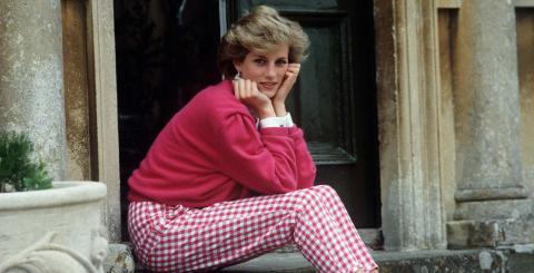 War Lady Diana am Tag ihres tödlichen Unfalls schwanger? Der Gerichtsmediziner spricht endlich die Wahrheit aus