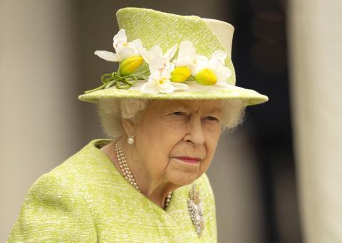 Elizabeth II: Sie erträgt Charles Verhalten nicht länger